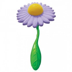 Vibrador FLOWER POWER de Big Teaze Toys
