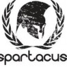 Spartacus Leathers