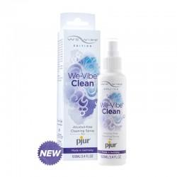 PJUR WE-VIBE CLEAN