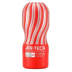 AIR-TECH REUSABLE VACUUM CUP - COMPATIBLE CON VACUUM CONTROLLER