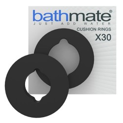 CUSHION RING X30