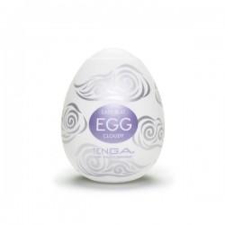 Tenga Egg modelo HB Cloudy