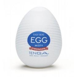 Tenga Egg modelo HB Misty