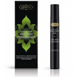 PLEASURE BALM PROLONG - bálsamo retardante masculino de 12 ml