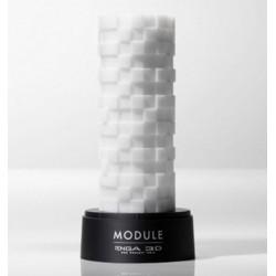 MODULE 3D