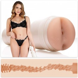 "FLESHLIGHT GIRLS MIA MALKOVA ""BOSS LEVEL"" / ANO MASTURBADOR"
