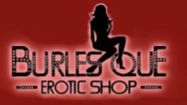 Burlesque Erotic Shop